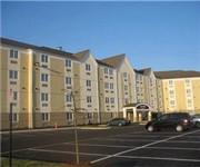 Photo of Candlewood Suites - Chesapeake, VA - Chesapeake, VA