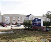 Photo of Candlewood Suites Hampton - Hampton, VA - Hampton, VA