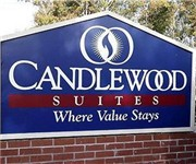 Photo of Candlewood Suites Newport News/Yorktown - Yorktown, VA - Yorktown, VA