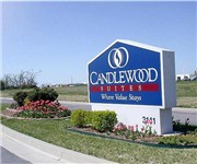 Photo of Candlewood Suites Wichita-Northeast - Wichita, KS - Wichita, KS