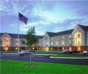 Photo of Candlewood Suites St. Louis - Earth City, MO - Earth City, MO