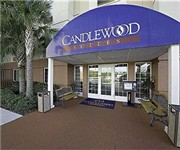 Photo of Candlewood Suites Clearwater - Clearwater, FL - Clearwater, FL