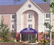 Photo of Candlewood Suites Cincinnati-Blue Ash - Blue Ash, OH - Blue Ash, OH
