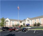 Candlewood Suites Birmingham - Birmingham, AL (888) 897-0084
