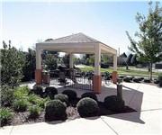 Photo of Candlewood Suites Huntsville - Huntsville, AL - Huntsville, AL