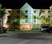 Photo of Candlewood Suites Fort Myers Northwest - Fort Myers, FL - Fort Myers, FL