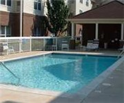 Homewood Suites - St Louis, MO (314) 863-7700