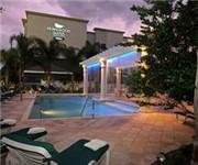 Photo of Homewood Suites - Port Richey, FL - Port Richey, FL