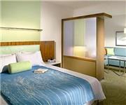 Photo of Springhill Suites - Las Vegas, NV - Las Vegas, NV
