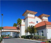 Photo of Hawthorn Suites - Henderson, NV - Henderson, NV