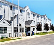 Photo of Microtel Inn - Rochester, MN - Rochester, MN