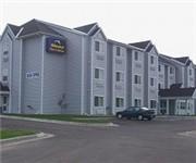 Photo of Microtel Inn - New Ulm, MN - New Ulm, MN
