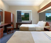 Photo of Microtel Inn - Bossier City, LA - Bossier City, LA