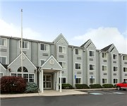 Photo of Microtel Inn - Knoxville, TN - Knoxville, TN