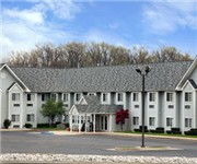 Photo of Microtel Inn - Joplin, MO - Joplin, MO