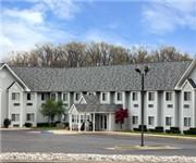 Photo of Microtel Inn - Joplin, MO - Joplin, MO