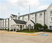Photo of Microtel Inn - Lake Charles, LA - Lake Charles, LA