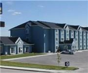 Photo of Microtel Inn - Rapid City, SD - Rapid City, SD