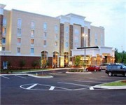 Photo of Hampton Inn & Suites Birmingham-Hoover-Galleria - Hoover, AL