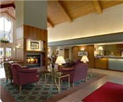 Photo of Hampton Inn & Suites Chicago/Hoffman Estates - Hoffman Estates, IL