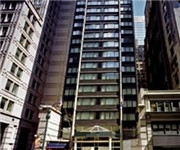 Photo of Courtyard Marriott New York Manhattan/Fifth Avenue - New York, NY