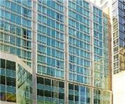 Photo of Courtyard Marriott New York Manhattan/Upper East Side - New York, NY