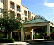 Photo of Courtyard Marriott Orlando Altamonte Springs/Maitland - Orlando, FL
