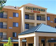 Photo of Courtyard Marriott Reno - Reno, NV