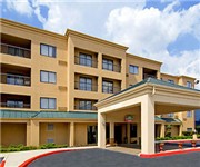Photo of Courtyard Marriott San Antonio Airport - San Antonio, TX