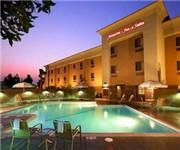 Photo of Hampton Inn & Suites Colton/San Bernardino - Colton, CA