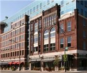 Photo of Hampton Inn & Suites Columbus-Downtown - Columbus, OH