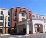 Photo of Hampton Inn & Suites Henderson-Saint Rose - Henderson, NV